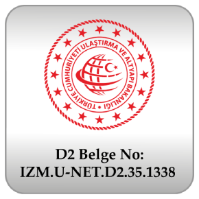 D-2 Belgesi